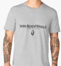 Seven of Nine Men's Premium T-Shirt