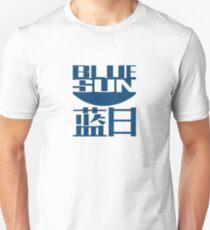 Corporate Presence Unisex T-Shirt