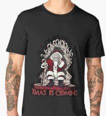 Throne of Canes Men's Premium T-Shirt