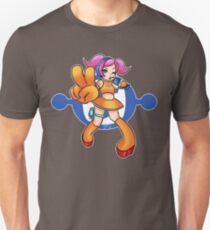 Space Channel 5 - Ulala T-Shirt