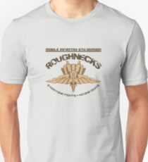 Service Guarantees Citizenship T-Shirt