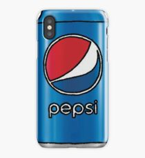 iphone 7 hülle pepsi