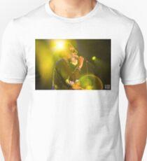 Don Carlos T-Shirt