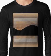 A Room of One's Own Long Sleeve T-Shirt