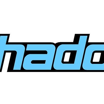 hadoop -- software library by taivop