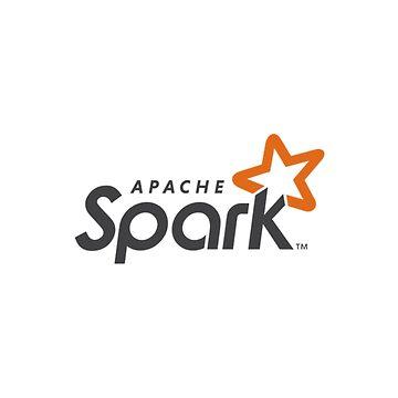 Spark -- cluster-computing framework by taivop