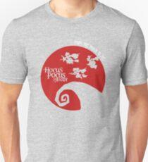 Hocus Pocus Parody T-Shirt