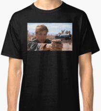 SC Classic T-Shirt