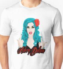 Adore Delano, Drag Queen, RuPaul's Drag Race T-Shirt
