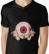 The observer of the night T-Shirt