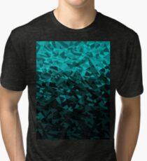 No. 33 Tri-blend T-Shirt