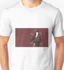 Kakegurui 3 T-Shirt