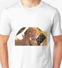 Kakegurui 6 T-Shirt