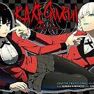 «Kakegurui 7» de EntropicAN