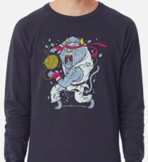 Hadoukat Lightweight Sweatshirt