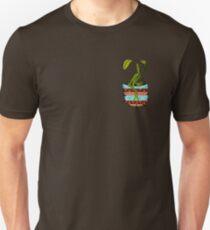 ASTICELLO / BOWTRUCKLES T-Shirt