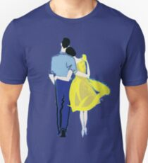 An American in Paris T-Shirt