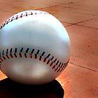 What a Ball by jpryce