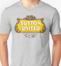 Reassuringly Expensive Unisex T-Shirt