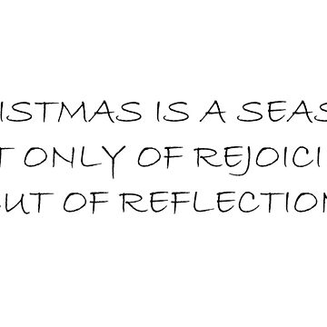 CHRISTMAS MUGS QUOTES by YouTag