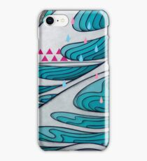 The Unstoppabull Force iPhone Case/Skin