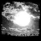 The Sun - TTV by Kitsmumma