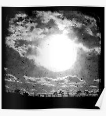 The Sun - TTV Poster