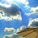 Sky  by terezadelpilar ~ art & architecture