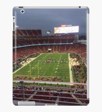 Levi's Stadium iPad Case/Skin
