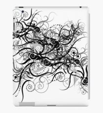 Grafic  iPad Case/Skin
