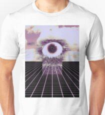 virtual emptiness T-Shirt