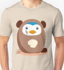 N°1 - Perfect Disguise T-Shirt