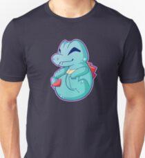 #158 Unisex T-Shirt