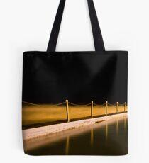 /i Tote Bag