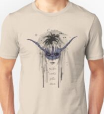 The Masquerade 2 Unisex T-Shirt