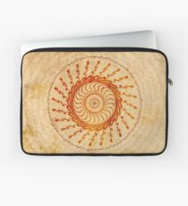 Majnoon Laptop Sleeve