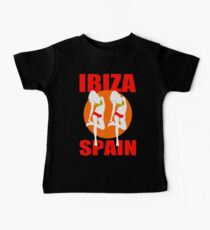 IBIZA SPAIN Kids Clothes