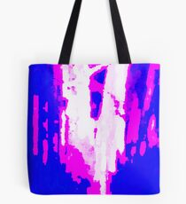 Dancing in Spirit Tote Bag