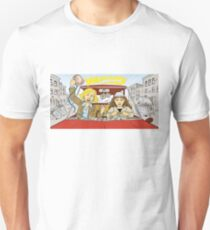 Starsky & Hutchette T-Shirt