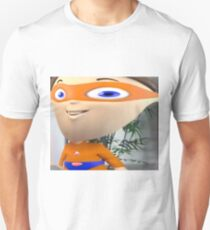 I AM PROTO! Unisex T-Shirt