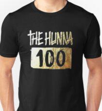 The Hunna 100 T-Shirt