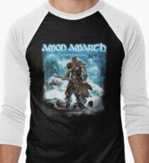 Amon Amarth - Jomsviking T-Shirt