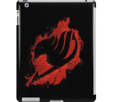 Coque et skin iPad