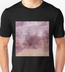 ABS#24 T-Shirt