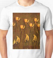 Rose Memories T-Shirt