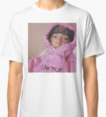 Xans Classic T-Shirt