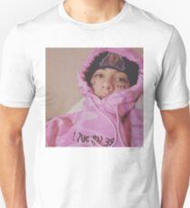 Xans T-Shirt