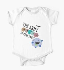 Halloween - The Army of Darkyness Kids Clothes