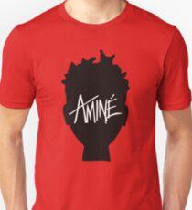 Amine Fans art T-Shirt