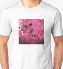 The Vigilants of Astragoth T-Shirt